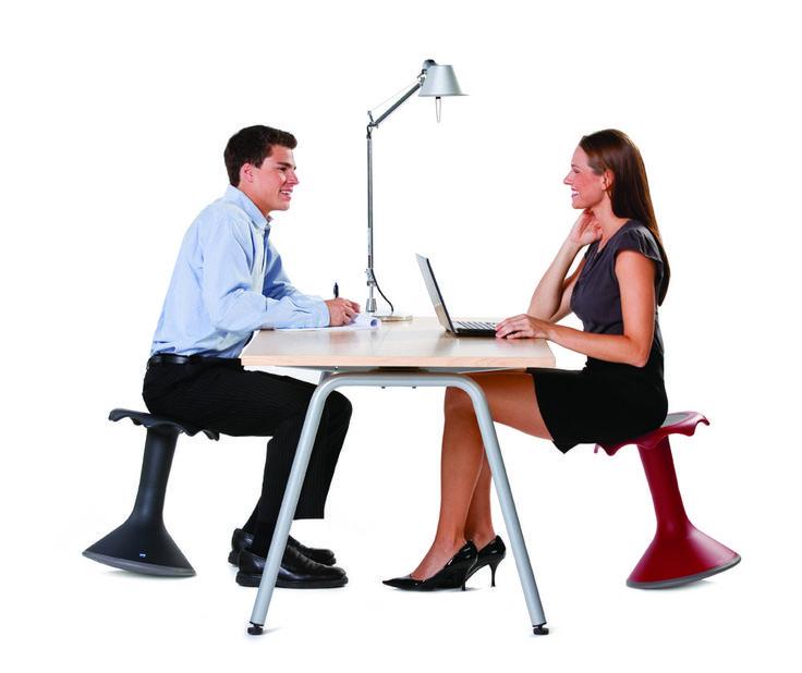 hokki stools  2