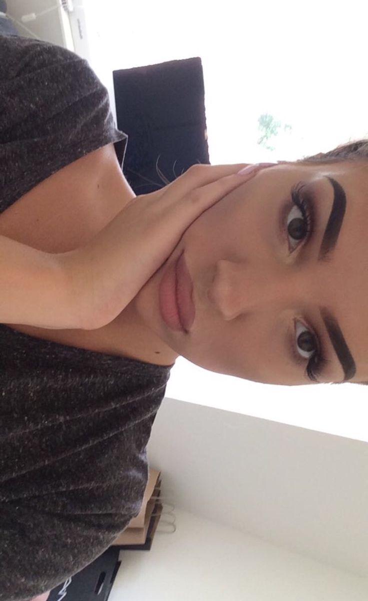 Aaliyah Royle