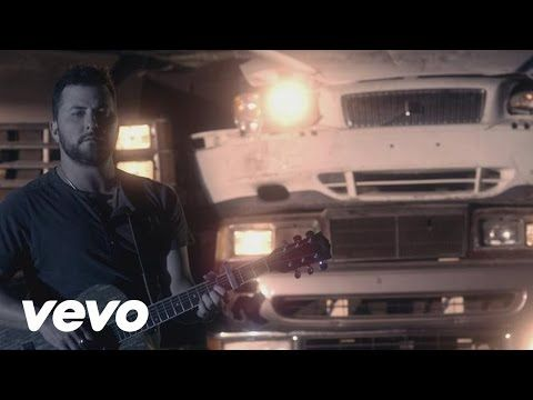 Cole Swindell - Hope You Get Lonely Tonight - YouTube