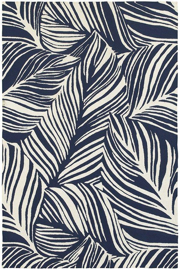 Oriental Weavers Tommy Bahama - Atrium 51105 Rugs | Rugs Direct