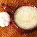 Recipe Picture:Lebanese Garlic-Lemon Sauce
