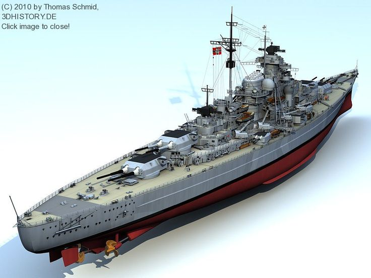 a history of the bismarck battleship 2015-8-27  the german battleship bismarck was the largest ship of the kriegsmarine during the '40s it was one of the last great battleships before aircraft carriers and u.