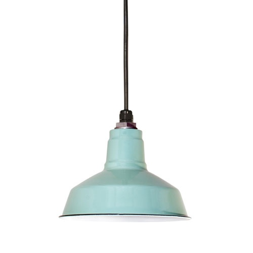Barn Light Electric Pendant For The Home Pinterest