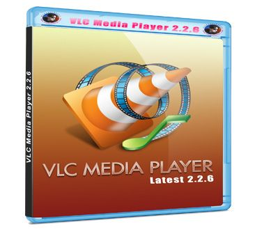 VLC Media Player 2.2.6 Latest Version         VLC Media Player is the most popular and robust multi format, free media player available. T...