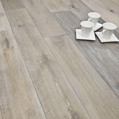 101 Stunning Hardwood Floors Colors Oak Hardwood Floor Colors