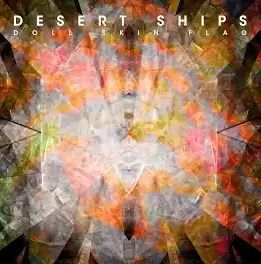 Google Play Free Song of the Day 4/12/2017   MumbleBee Inc  Doll Skin Flag (Entire Album) By Desert Ships  About the artist  Desert Ships are an English alternate rock band from London formed in 2012 by Mikey Buckley (guitar, vocals), Daniel McLean (bass, vocals) and Claude Trejonis (drums, vocals). The trip-tonic three-piece's sound is heavily cinematic. Haunting guitar loops and hypnotic grooves allow the dream-like melodies to weave in and amongst each other, while the three-part…