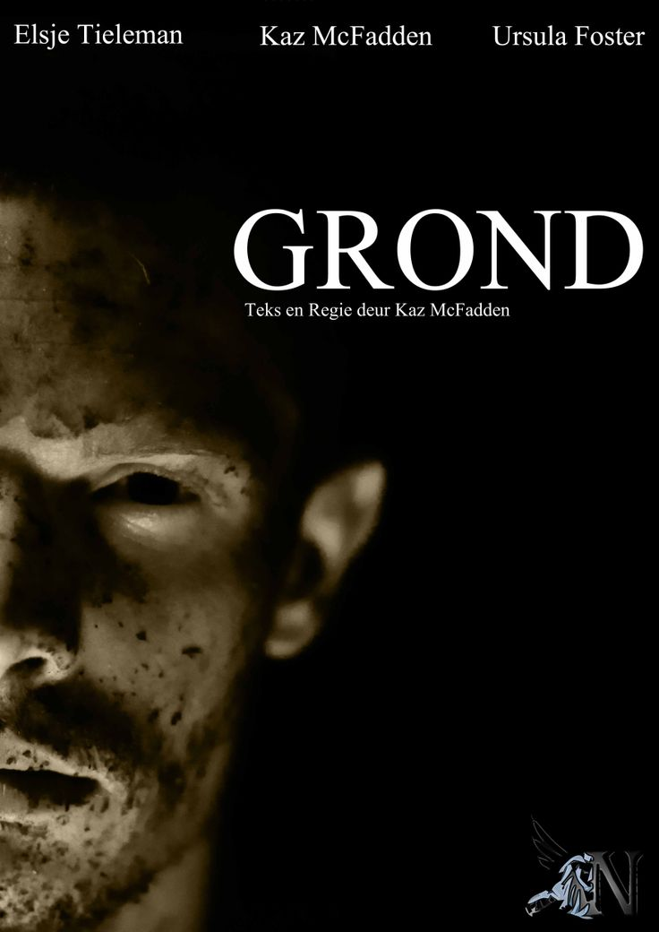 Grond (2014)
