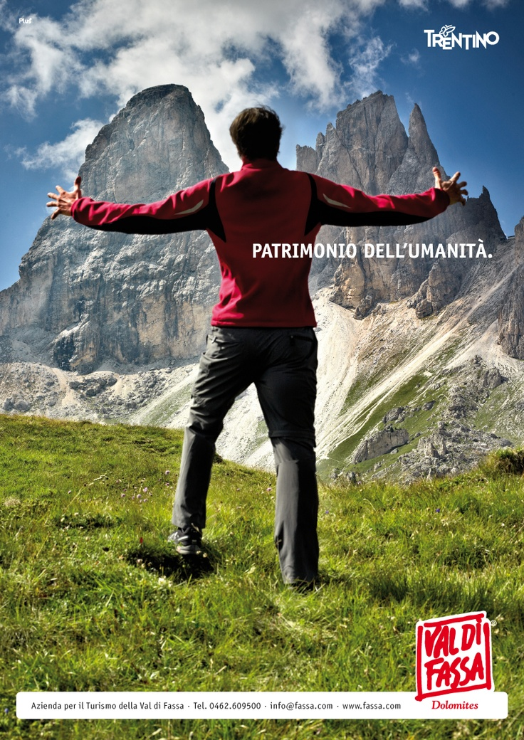 23 best Val di Fassa - Fassa Valley images on Pinterest   Anton ...