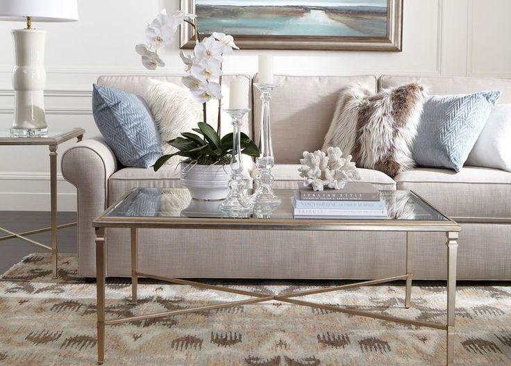 Living Room Sets Ethan Allen best 20+ ethan allen dining ideas on pinterest | farm style