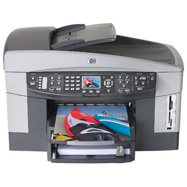 DRIVER FOR HP OFFICEJET 7310