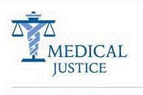 Medical Justice Reference for legal nurse consulting