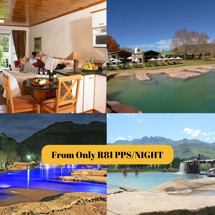 Drakensberg Accommodation Hotels: 78+ Images About Places Still To See S.A. On Pinterest