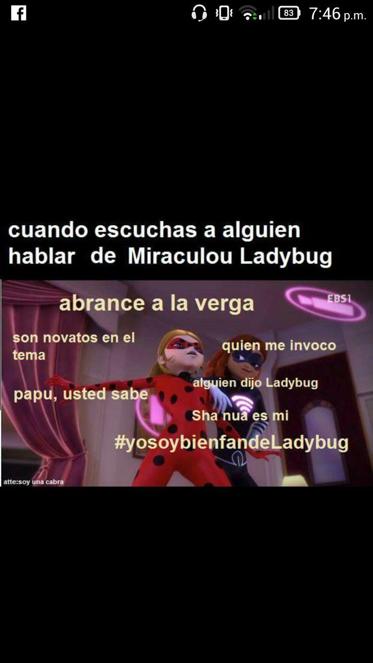 Imagenes de Miraculous Ladybug - Maraton 8/20 - Wattpad