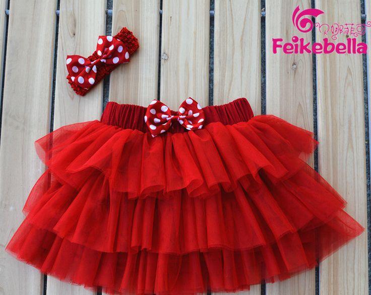Мода девушки юбка балетной пачки младенца и цветок оголовье комплект одежды девушки мягкий лук юбки детская мода принцесса танец юбки