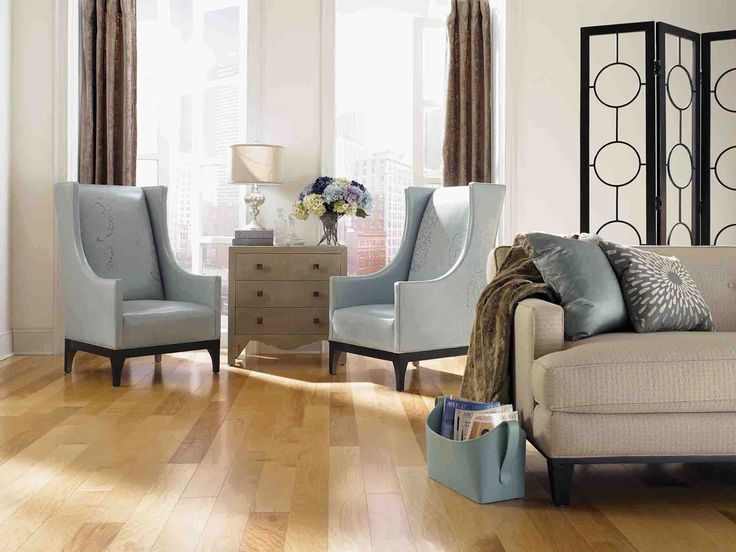 Hardwood Flooring | Harris Wood Floors
