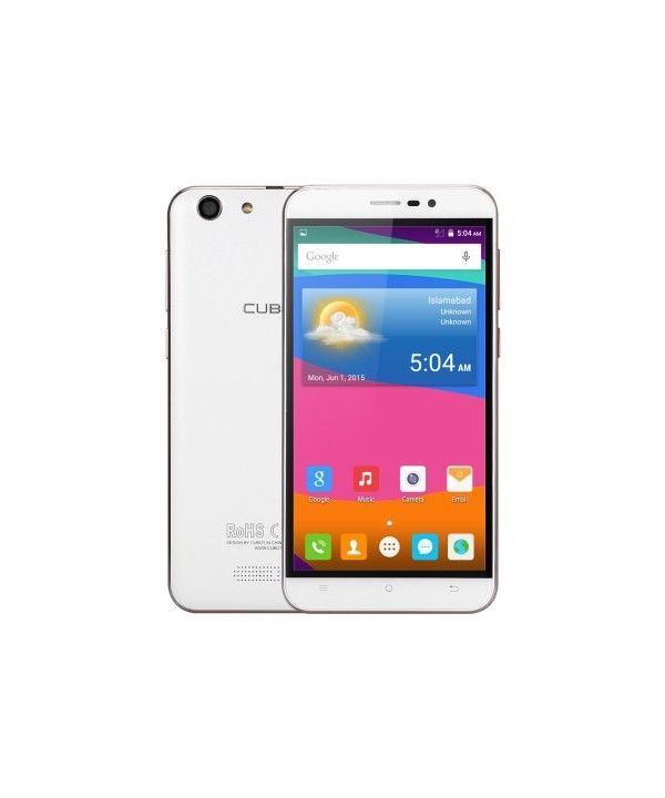 MiniOnlineShop offers high quality China wholesale cheap electronics and clothing, including android smartphones, android tablets, cell phone accessories and more