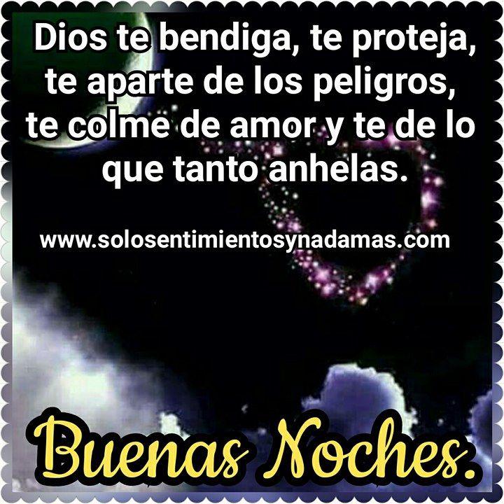 Que Dios Te Bendiga Y Te Proteja Dios Te Bendiga Te Bendigo