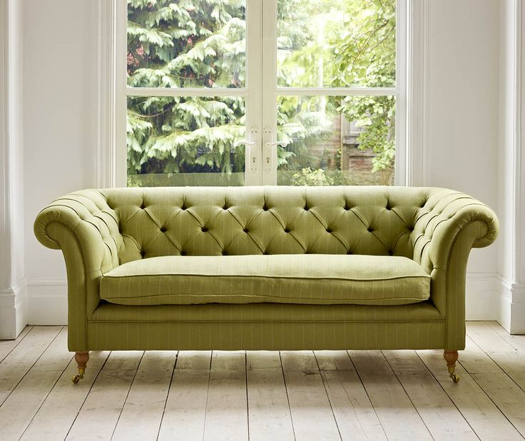 Sofa Slipcovers  best Chairs Chaise Sofa us And Footstools images on Pinterest Sofas Home and Chairs
