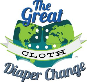 Real Diaper Empowerment: The 2012 Great Cloth Diaper Change on mothering.com