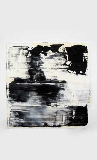 paintings   Kate Beck :: WhiteSpot Studio