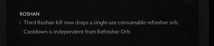 Dota 2 Consumable Refresher Orb!?!??!! How is this a thing! Quad ult Zeus! Tidehunter! Earthshaker! All you need is an Ursa on your team!