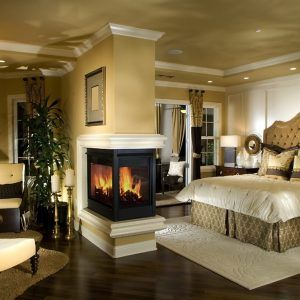 25 Best Ideas About French Master Bedroom On Pinterest