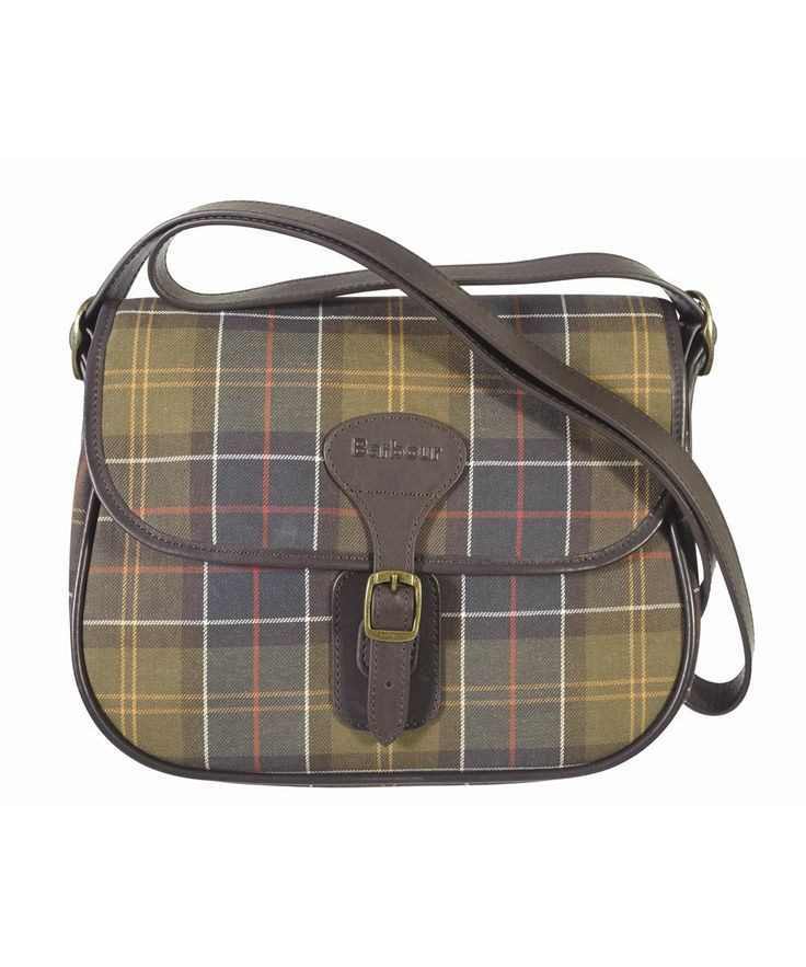 barbour tartan bag, barbour jackets, barbour international jacket