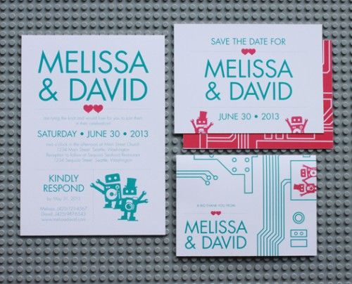 Ready To Print Wedding Invitations: 17 Best Images About Scientific Wedding On Pinterest