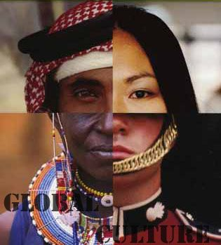 cultura-global.jpg (315×349)