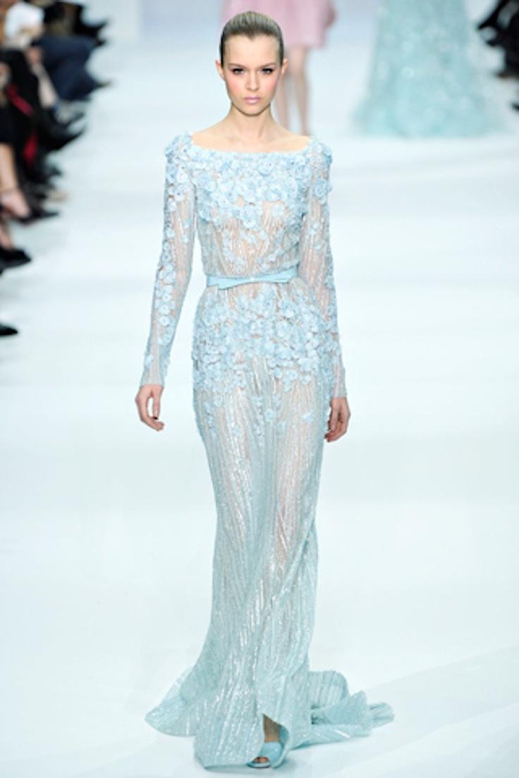 168 best Dresses images on Pinterest | Sweet dress, Evening gowns ...