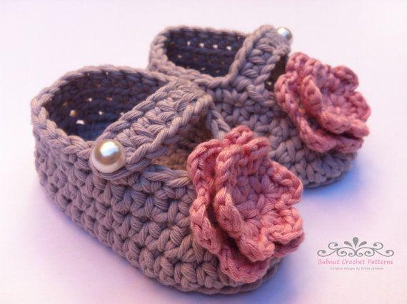 Bubnut Patterns on Pinterest Boy crochet hats, Crochet hat patterns ...