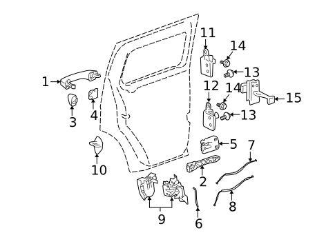 h2 radio wiring diagram with 2006 Hummer H3 Parts Diagrams on Car Blower Fan likewise Icm Wiring Diagram 2004 Cavalier additionally 2006 Gmc Yukon Radiator Diagram besides 2006 Hummer H3 Parts Diagrams together with 2012 Volkswagen Jetta Fuse Box Diagram.