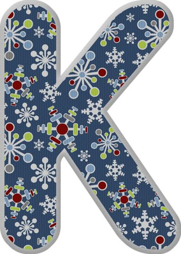 letter a ideas 261 best images about letter k on decoupage 6827