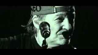 Music video by Vasco Rossi performing Jenny E' Pazza. (P) 2010 The copyright in this audiovisual recording is owned by EMI Music Italy s.r.l....