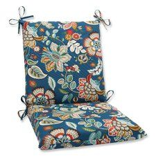 Are interested to buy  Telfair Peacock Outdoor Lounge Chair Cushion