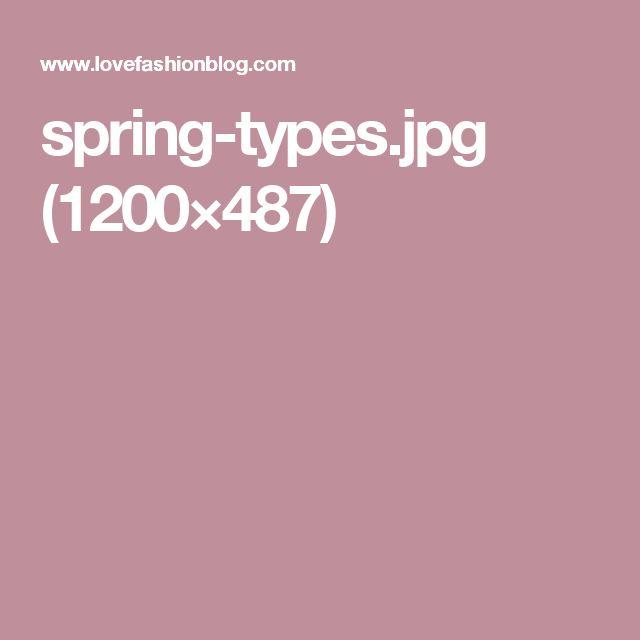 spring-types.jpg (1200×487)