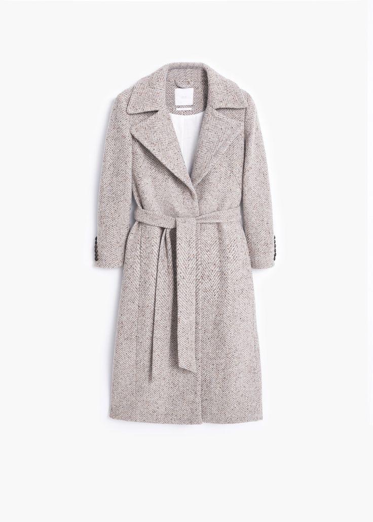 Nieuwste Mode Jassen : Beste idee?n over lange jassen op