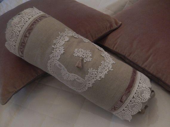 les 25 meilleures id es de la cat gorie coussin nuque sur pinterest coussin voyage diy. Black Bedroom Furniture Sets. Home Design Ideas