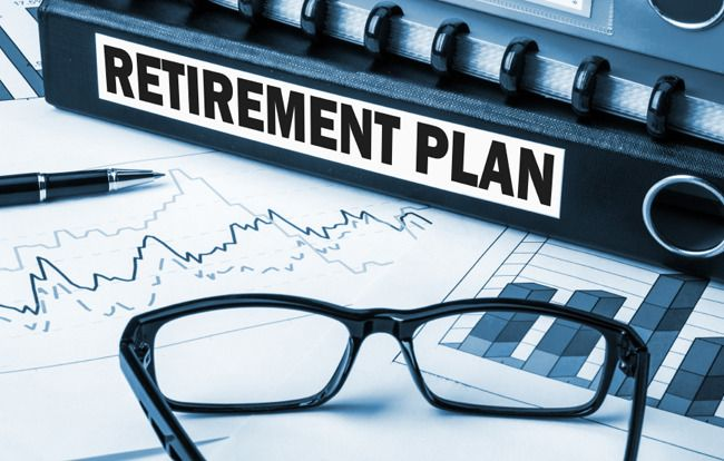 Need a Simple Retirement Plan? Check out a SEP-IRA https://www.northshorebank.com/about-us/connecting-with-you/february-2016/need-a-simple-retirement-plan-check-out-a-sep-ira.aspx