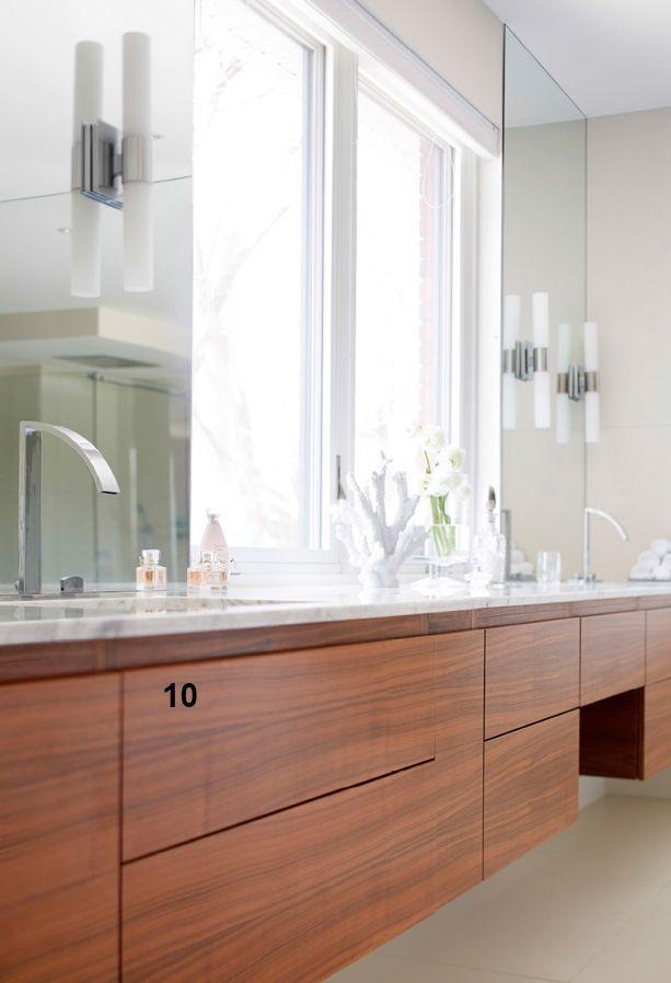 17 meilleures images propos de 100 trucs d co de designers d cormag sur pinterest rouges. Black Bedroom Furniture Sets. Home Design Ideas