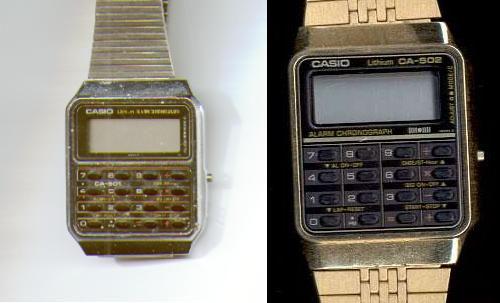 con calculadora