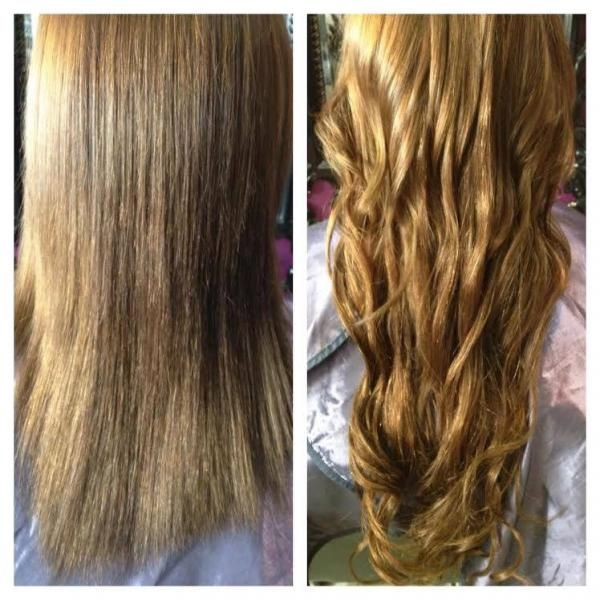 31 Best Hair Extensions Images On Pinterest Hair Falling Out Hair