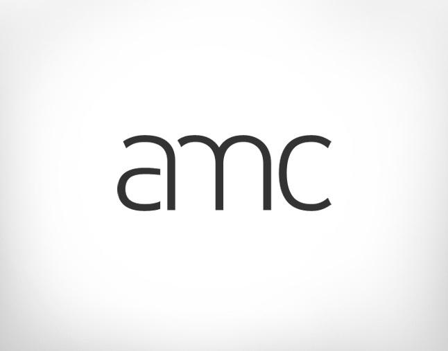 AMC - Fruit, South Africa Logo.