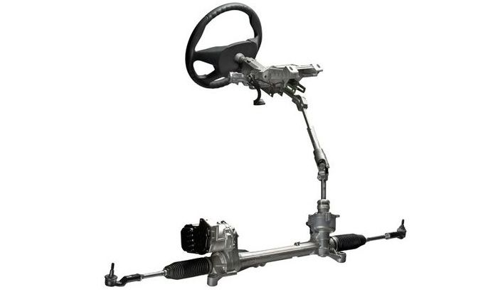 Global Electric Power Steering System (EPS) Market 2017 - Mitsubishi Electric Corp., Nexteer Automotive, TRW Automotive, Bosch Corporation, Delphi Automotive - https://techannouncer.com/global-electric-power-steering-system-eps-market-2017-mitsubishi-electric-corp-nexteer-automotive-trw-automotive-bosch-corporation-delphi-automotive/