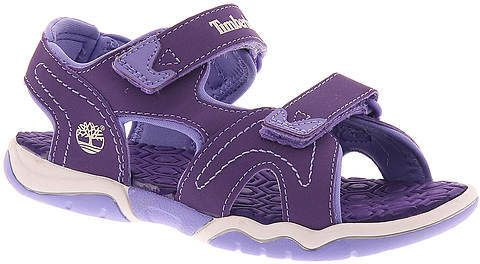 Timberland Adventure Seeker 2-Strap Girls' Toddler-Youth