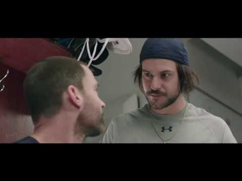 GOON: LAST OF THE ENFORCERS Trailer | Film Inquiry