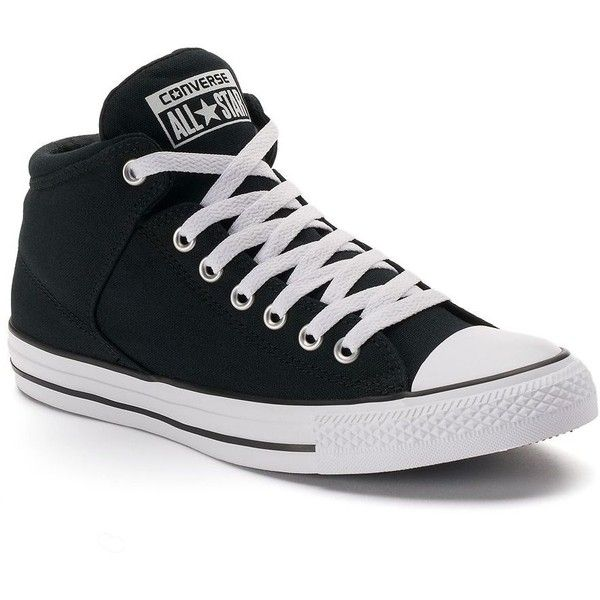 0bf287a8a21e Cheap reebok converse Buy Online  OFF42% Discounted