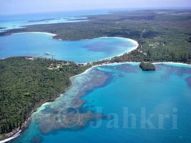 Ile des Pins Private Tours (New Caledonia) on TripAdvisor: Address, Phone Number, Reviews