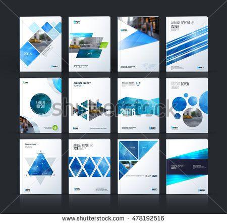 64 best Brochure mẫu images on Pinterest Brochure template - technology brochure template