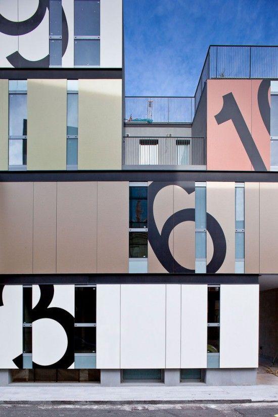 Best 20+ House Architecture Ideas On Pinterest | Modern Architecture House,  Contemporary Houses And Modern Contemporary House